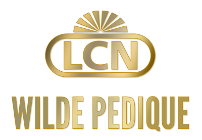 LCN Wilde Pedique Toe Nail Correction